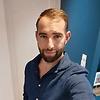 Mike_ahel