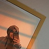tuana_36503