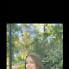 victoria_31996