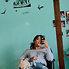 joselinvar_98696