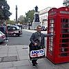 Abdou_london