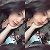 ulyyy_27