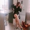 lemur_girl