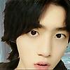 matsuyamay_38092