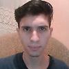 Josue_D