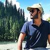 Abdullah8890