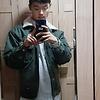 Ryuseongho