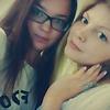 Anastasiya8996