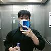 SeonYeong_Han
