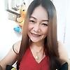 pinn_42401