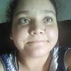 Yuma-Alejandra