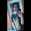 juju_hruska