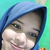 Nurhasanah_21