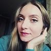 Ka_Anastasiya