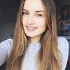 Mary_Vab