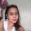 jella_95466
