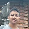 gus_gandha2003