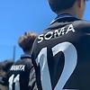 Soma0331