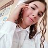 Anastasia_Fox167