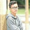 mahesaprad_97703