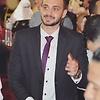 mohamedhamed18