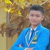 Alif_Abdurrahman