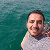 mustafa_24986