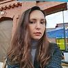 yuliya_43657