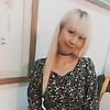 inari_29291