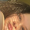 Tania_rivera00