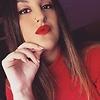 _Lorena_