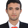 MahmoudShalaby
