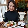 Ayako_