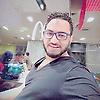 Abdel86