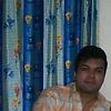 abhisheksh_19684