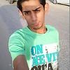 shaheed_alali