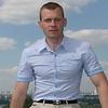 SergeySubotazh