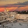 Ben_israel