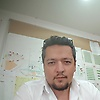 mrt_59751