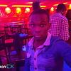 Mwesigye161