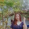 haidy_26756