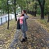 lady_Annette