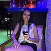 valeria_33863