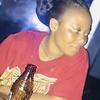 aboagyewaa_32072