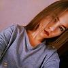 Anastasia_Sotina_