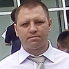 SergeySterovt2
