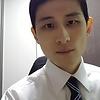 korea_61man