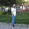 abdullahke_64052