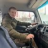 kirill_v091