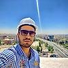amirkhan_54350